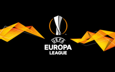 La Stube - Calcio UEFA Europa League
