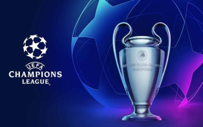 La Stube - Calcio Champions League